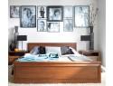 Кровать Болден