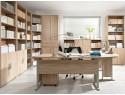 Мебель для персонала Офис лайн