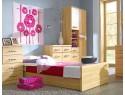 Детская кровать Инди