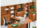 Офисные шкафы Конкурент