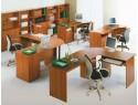 Набор мебели для персонала Конкурент