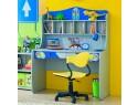 Детский игровой стол Лео