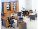 Набор мебели для персонала Стратегия Ноче Милано