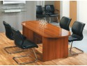Стол для переговоров Вегас