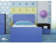 Детская кровать Аватар