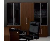Офисные шкафы Bruno