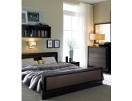 Кровать Арека