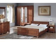 Спальня Бавария