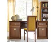 Письменные столы Болден