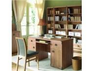 Письменные столы  Индиана