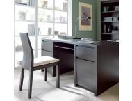 Письменные столы Каспиан