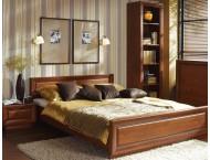 Кровать Ларго Классик