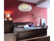 Кровать Марокко