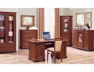 Домашний кабинет Наталия