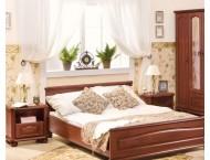 Кровать Наталия