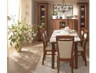 Обеденные столы Наталия