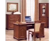 Письменные столы Наталия