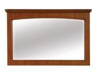 Зеркала Наталия