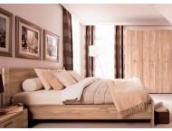 Кровать Рафло