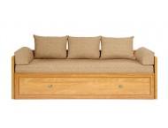 Диван-кровать для подростка Севилла