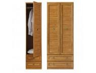 Шкафы Севилла