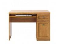 Письменный стол для подростка Севилла