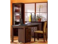 Письменные столы Сорренто