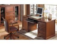 Письменные столы Стилиус