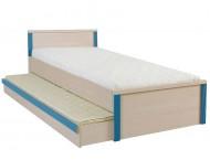 Детская кровать Капс