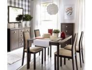 Обеденные столы Коен