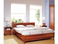 Кровать Нью-Йорк