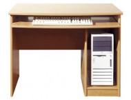 Компьютерные столы Поп
