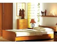 Кровать Поп