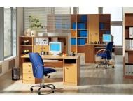 Мебель для персонала Поп
