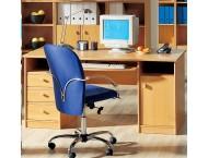Офисные столы Поп