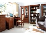 Домашний кабинет Соната