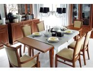 Обеденные столы Соната