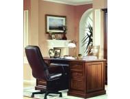 Письменные столы Соната