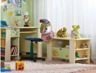 Детские игровые столы Гном