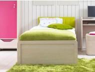 Детская кровать S193-LOZ/90