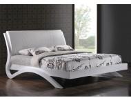 Кровать 1600 Эвита