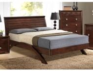Кровать Фабиан