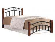 Кровать Маргарет