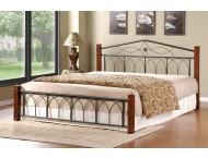 Кровать Миранда двуспальная