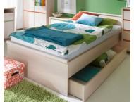 Детская кровать Нумлок