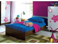 Детская кровать Ringo