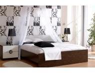 Кровать Ringo