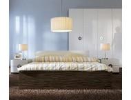 Спальня Ringo