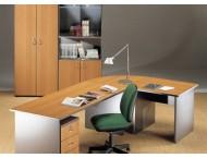 Офисные столы Стратегия Ноче Милано