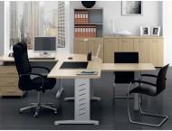 Офисные столы Unica